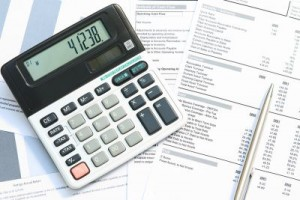 ZZP-tip hypotheekrente